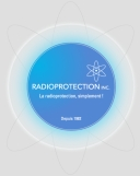 logoRadioprotection 2012